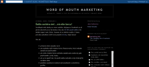 word-of-mouth-marketing womnews_blogspot_com