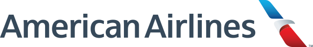 american-airlines-logo